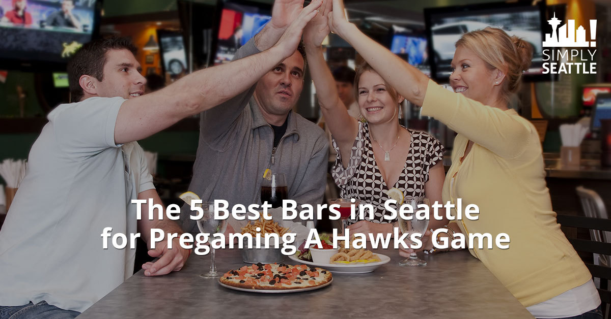 the-5-best-bars-in-seattle-for-pregaming-a-hawks-game.jpg