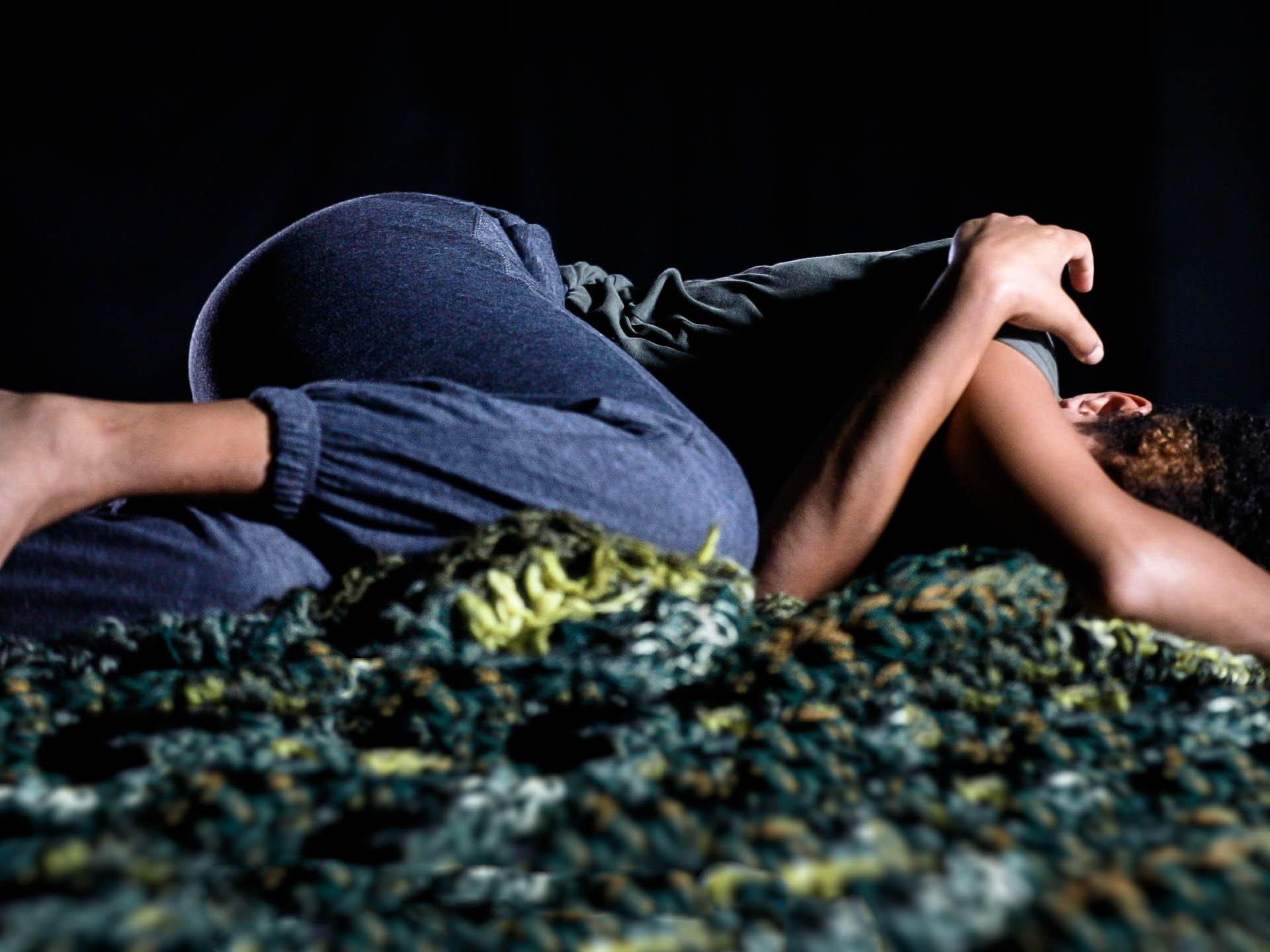 Myssi Still Blanket.jpg