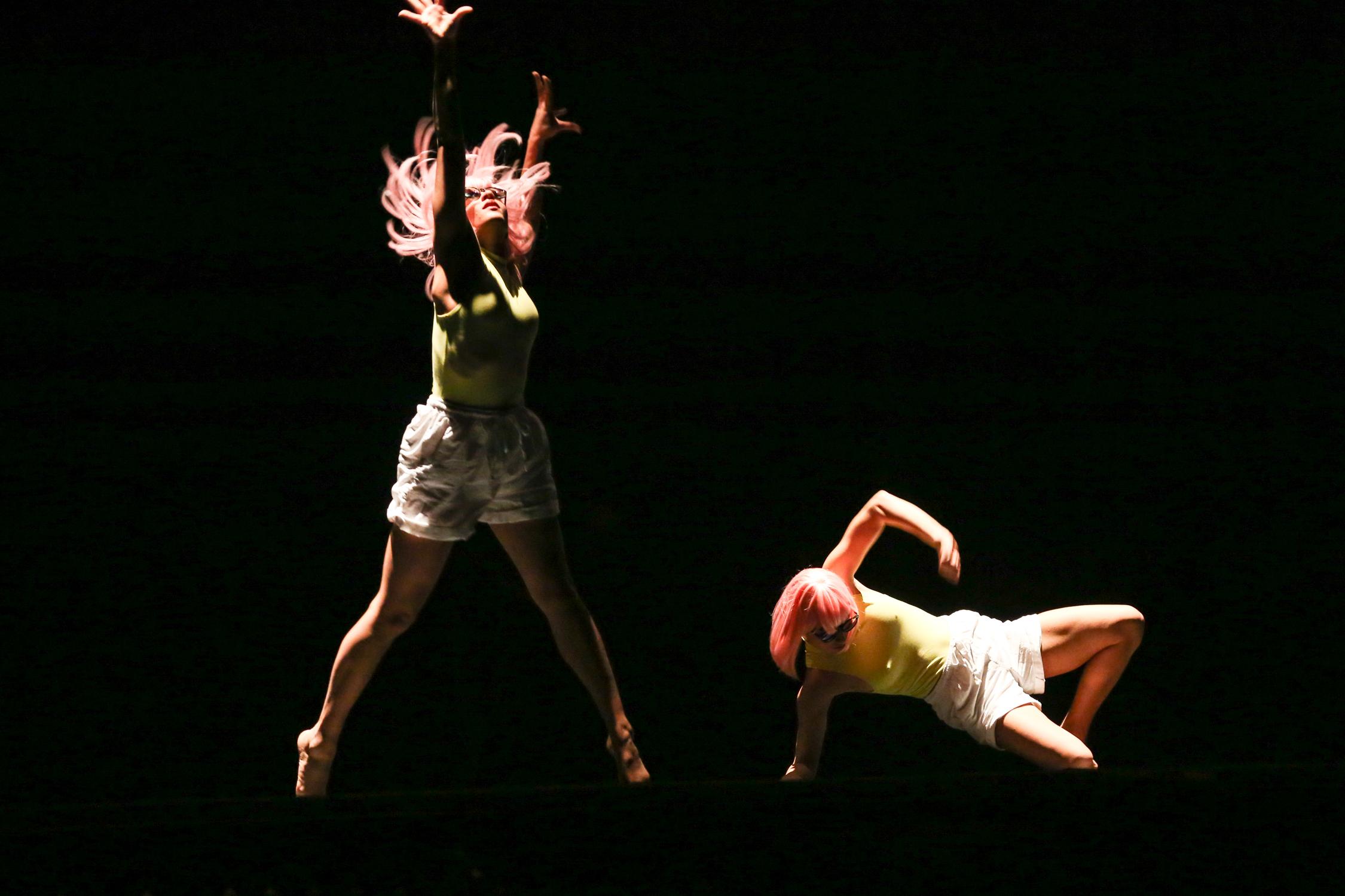 pc: Peter Richter / Your Move Dance Festival