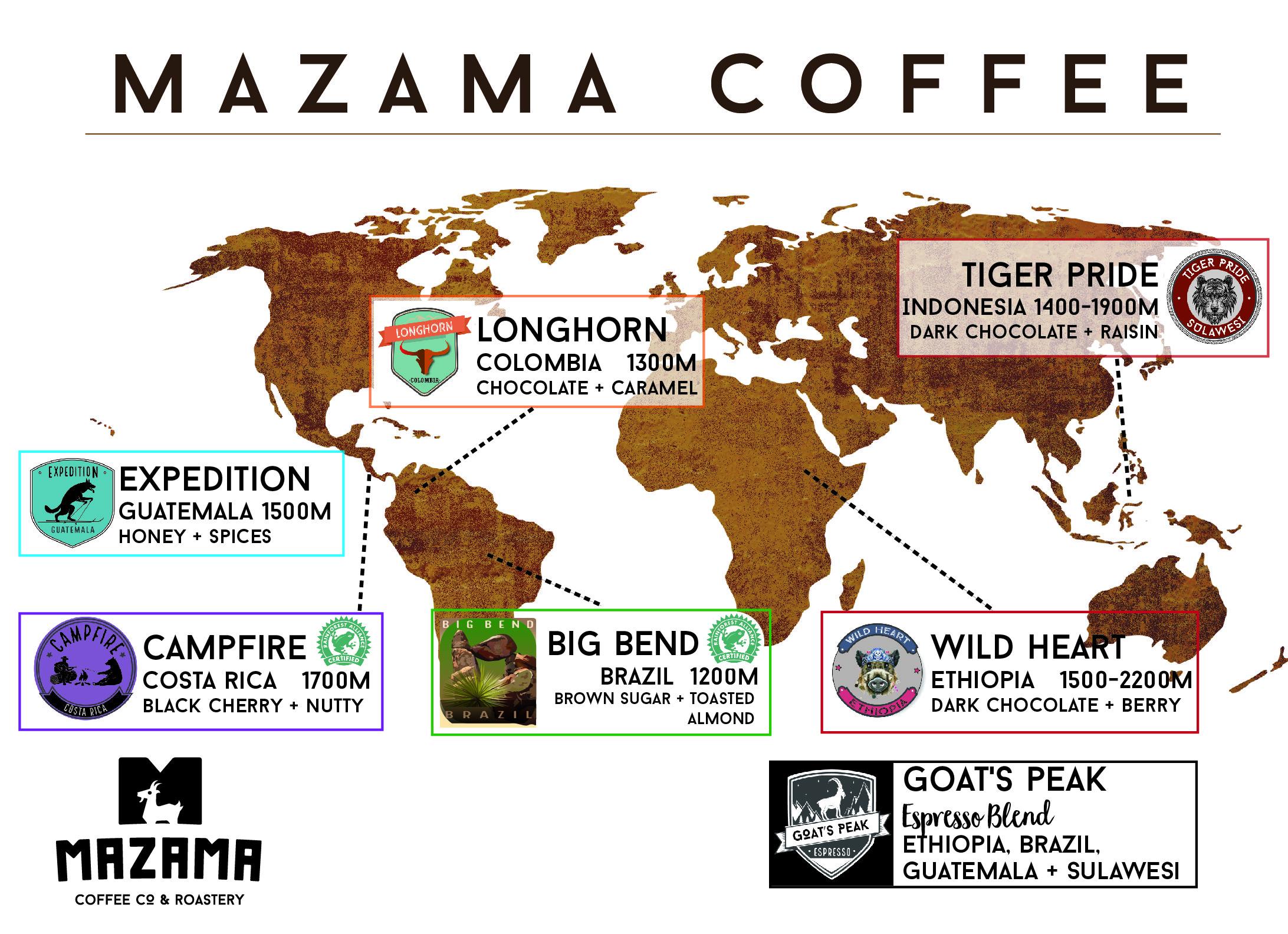 coffee-offering-postcard-5x7-revised-BACK_BACK.JPG