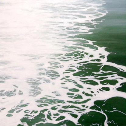Shifting Tide