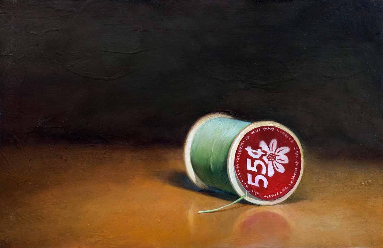 55 Cent Spool