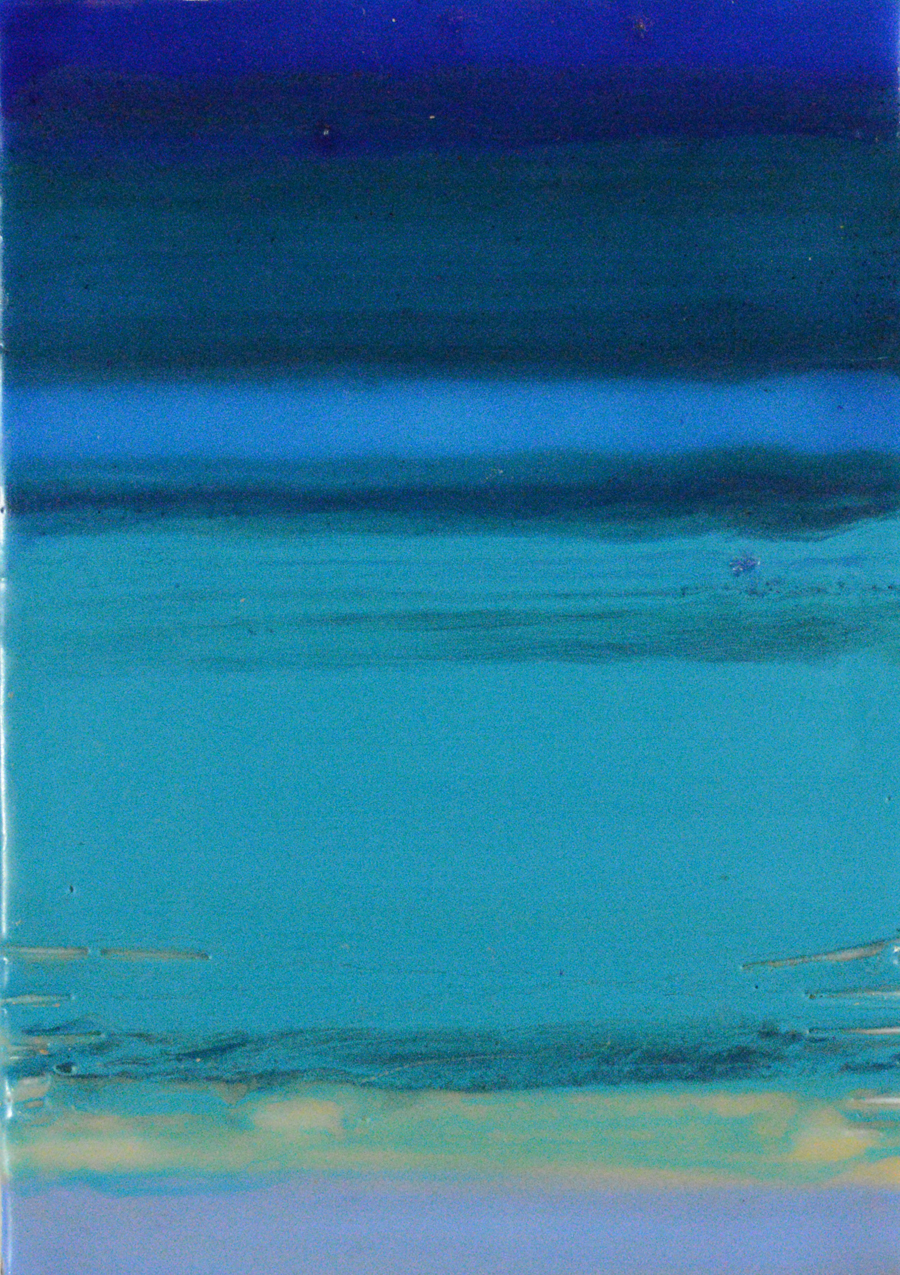 Chakritude Blue 3