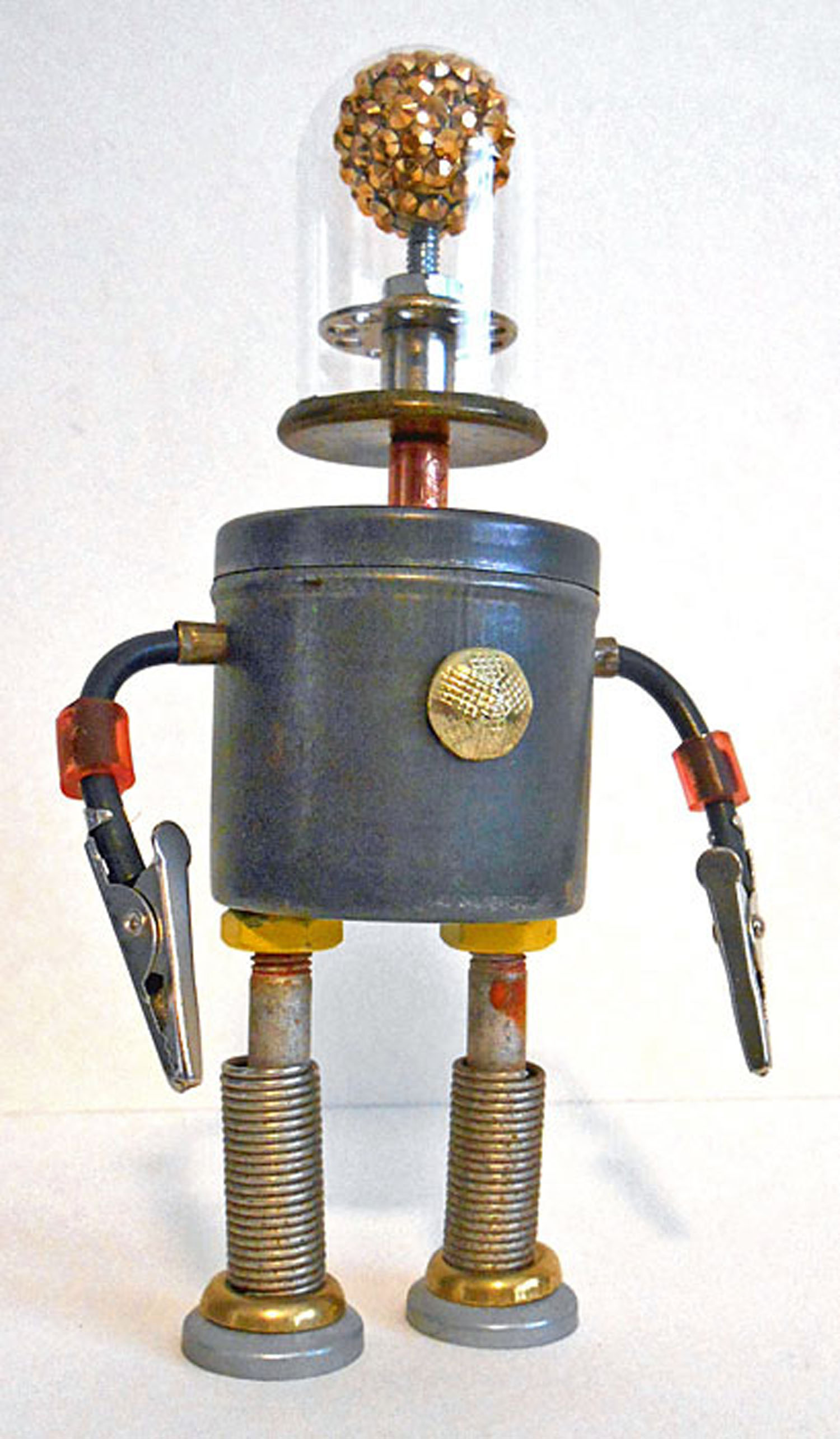 Stash Bot 1