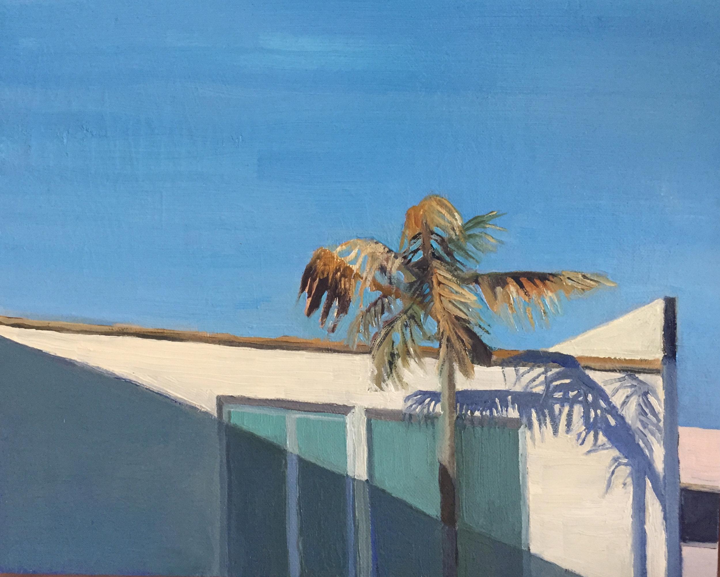 LA Gallery
