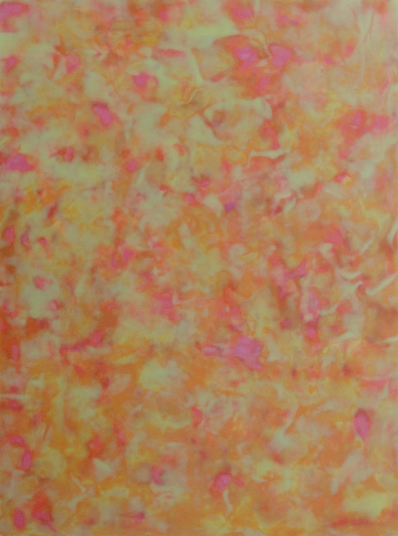 Tejon Fields #1