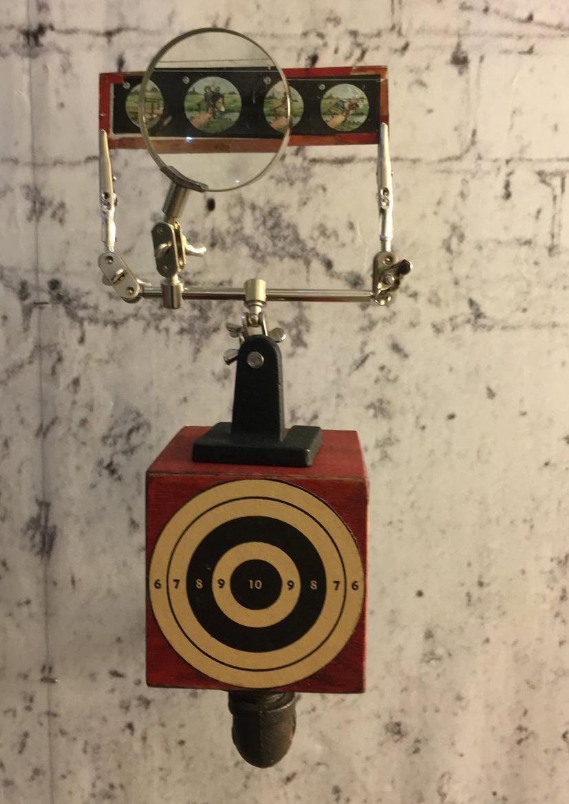 Magic Lantern Series (small)