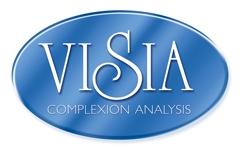 VISIA-Logo.jpg