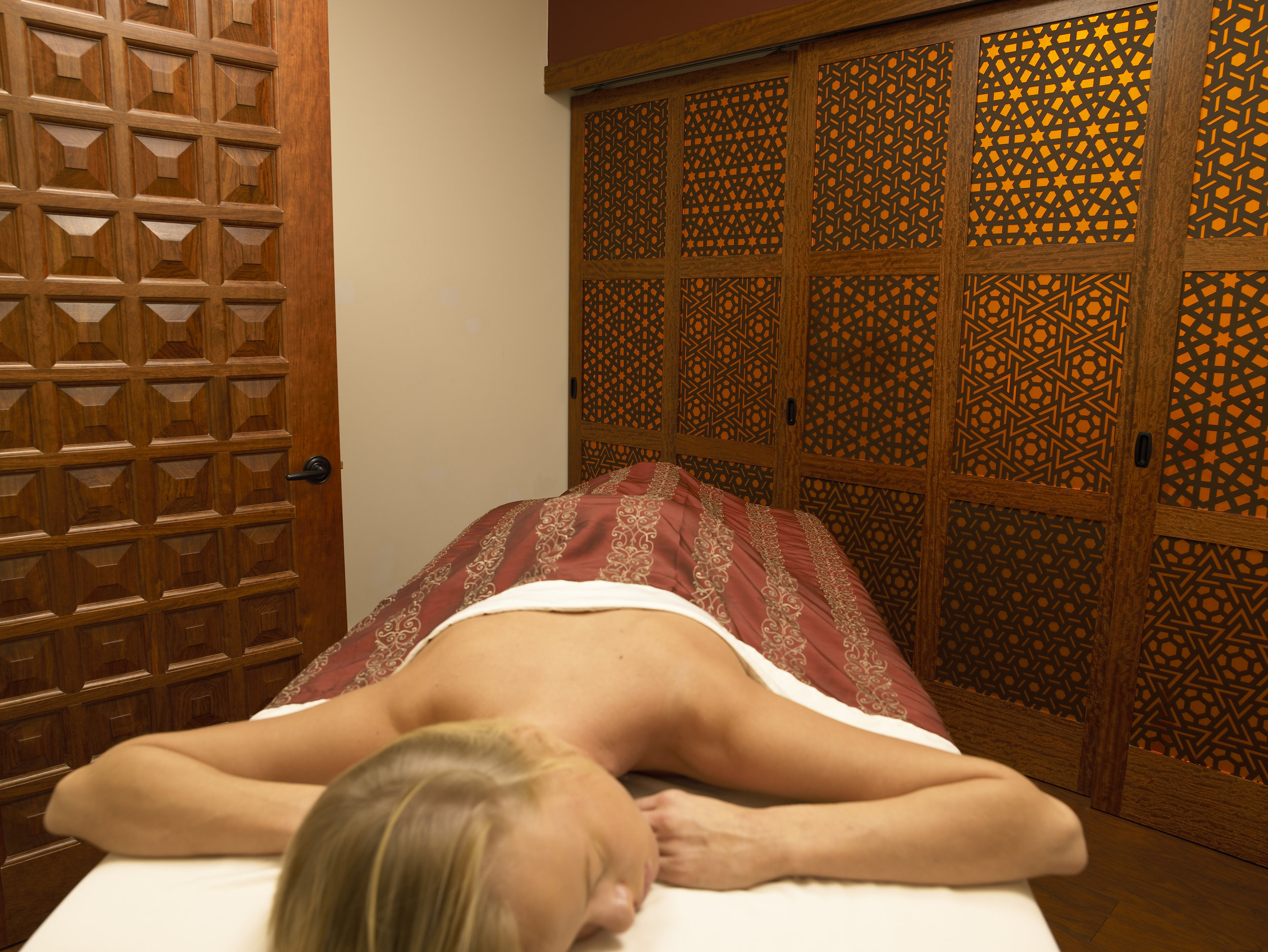 Small_Massage_Room_032-retouched.jpg