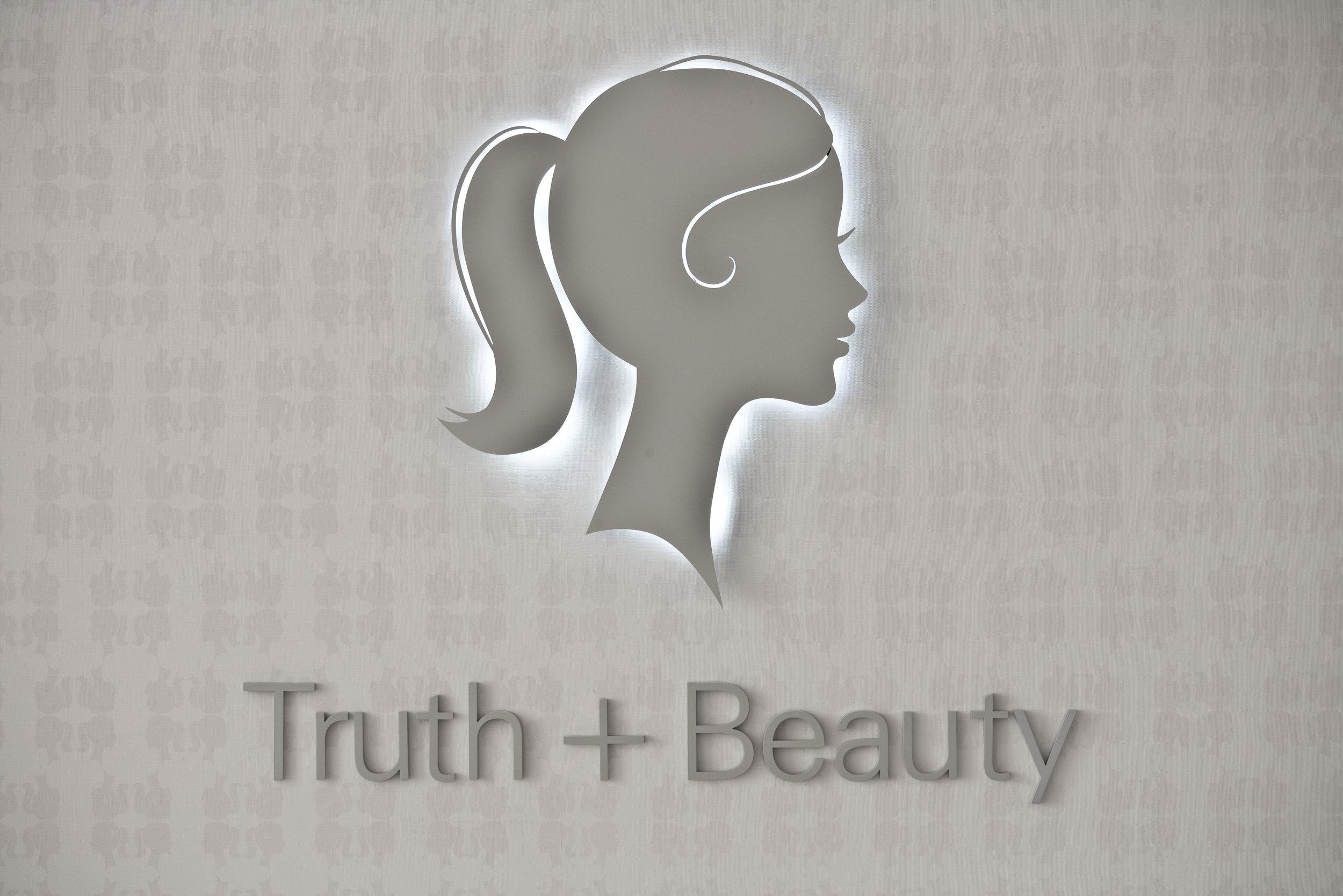 C_T&B_Logo_0128P.jpg