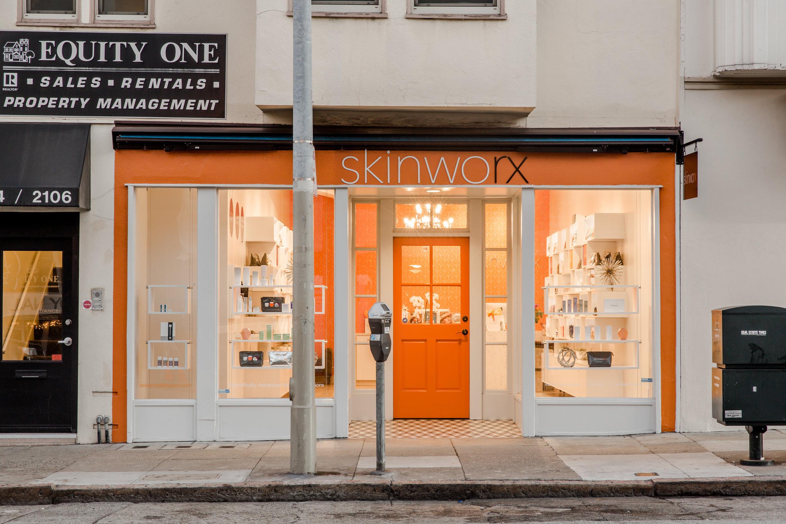 Skinworx.Ext.2.JPG