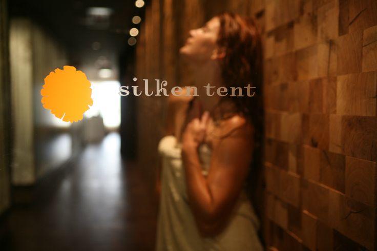 Silken Tent Logo.jpg