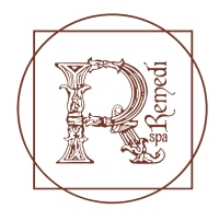 remedi symbol.png