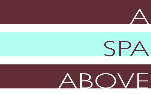 A Spa Above Logo.jpg
