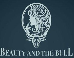 Beauty and The Bull Logo.jpg
