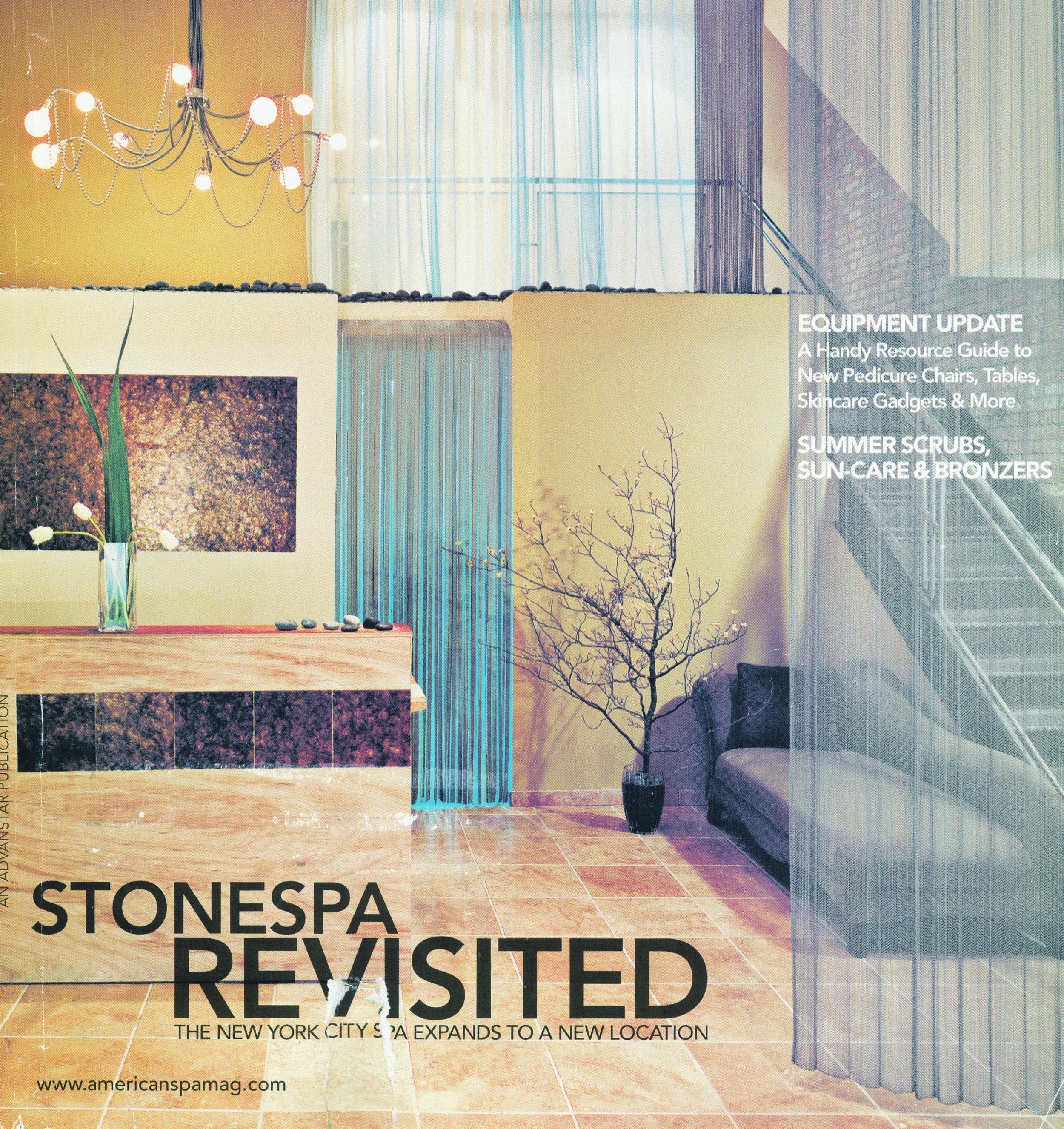 Stone Cover.jpg