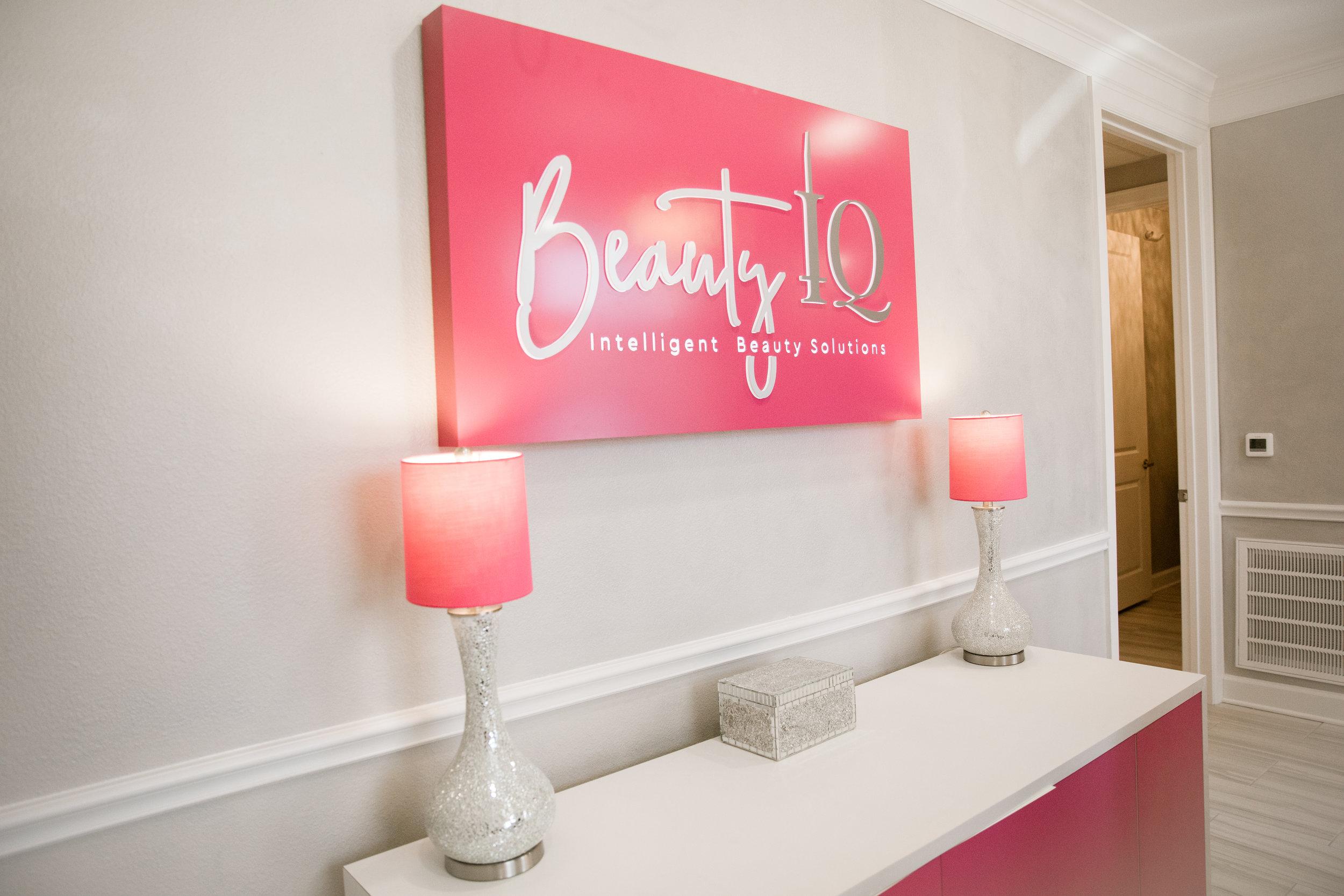 BeautyIQ-78.jpg