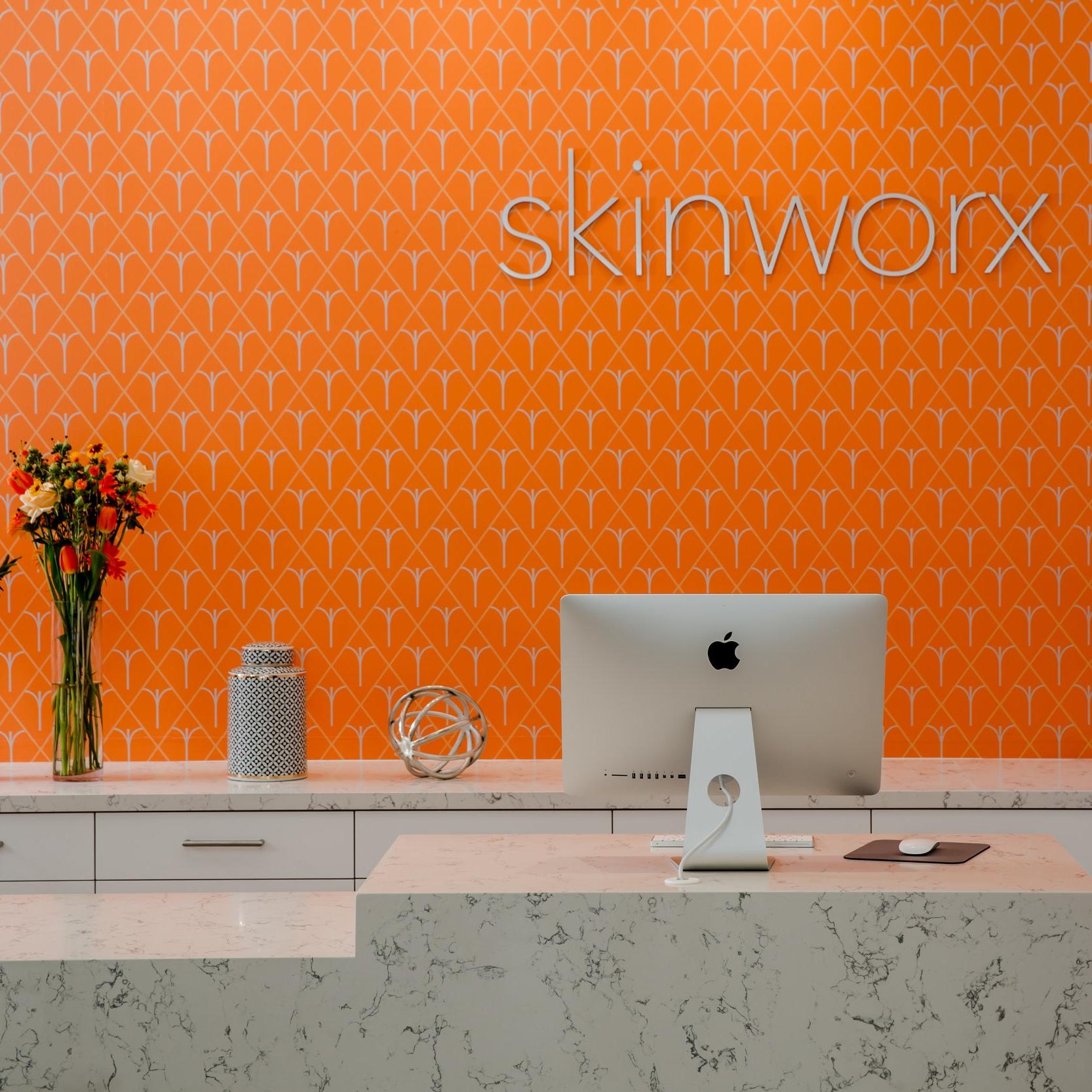Skinworx.Reception.Desk.JPG