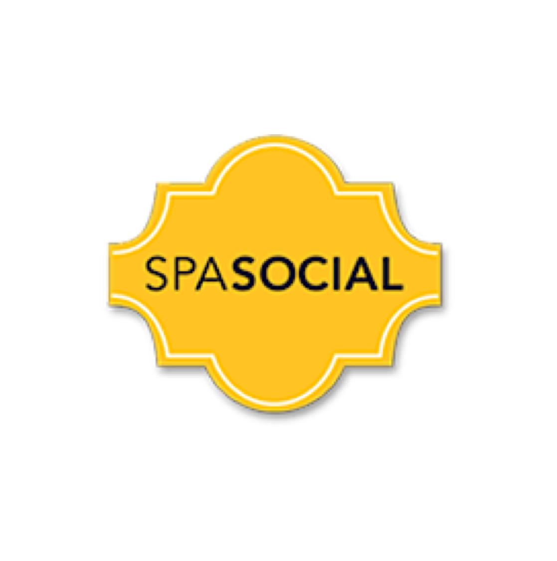 SpaSocial Logo.png