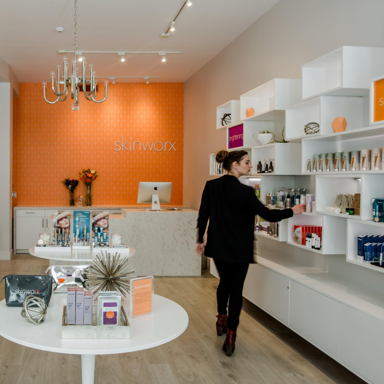 Skinworx.Interior.w.Clients.JPG