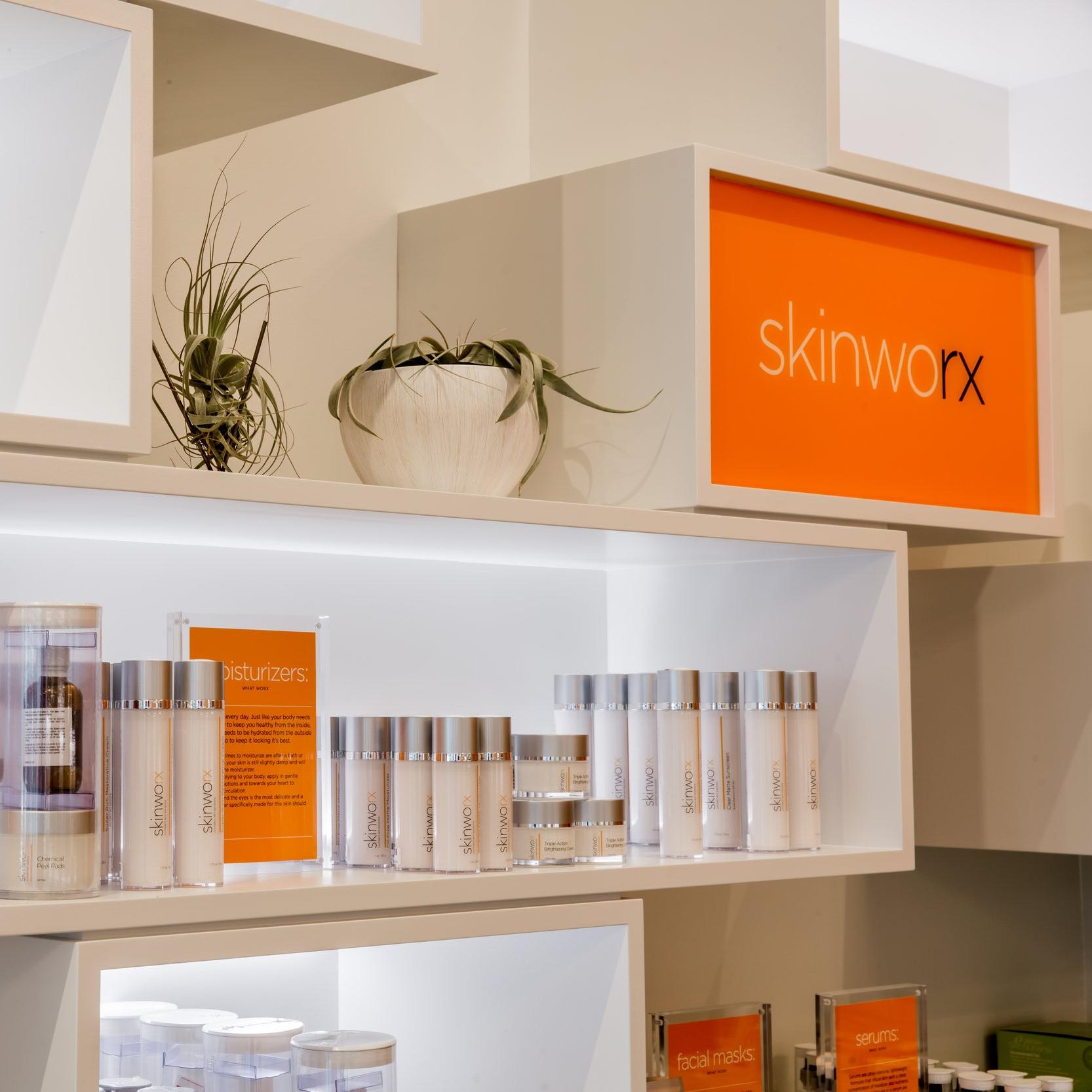 Skinworx.Products.Angle.JPG