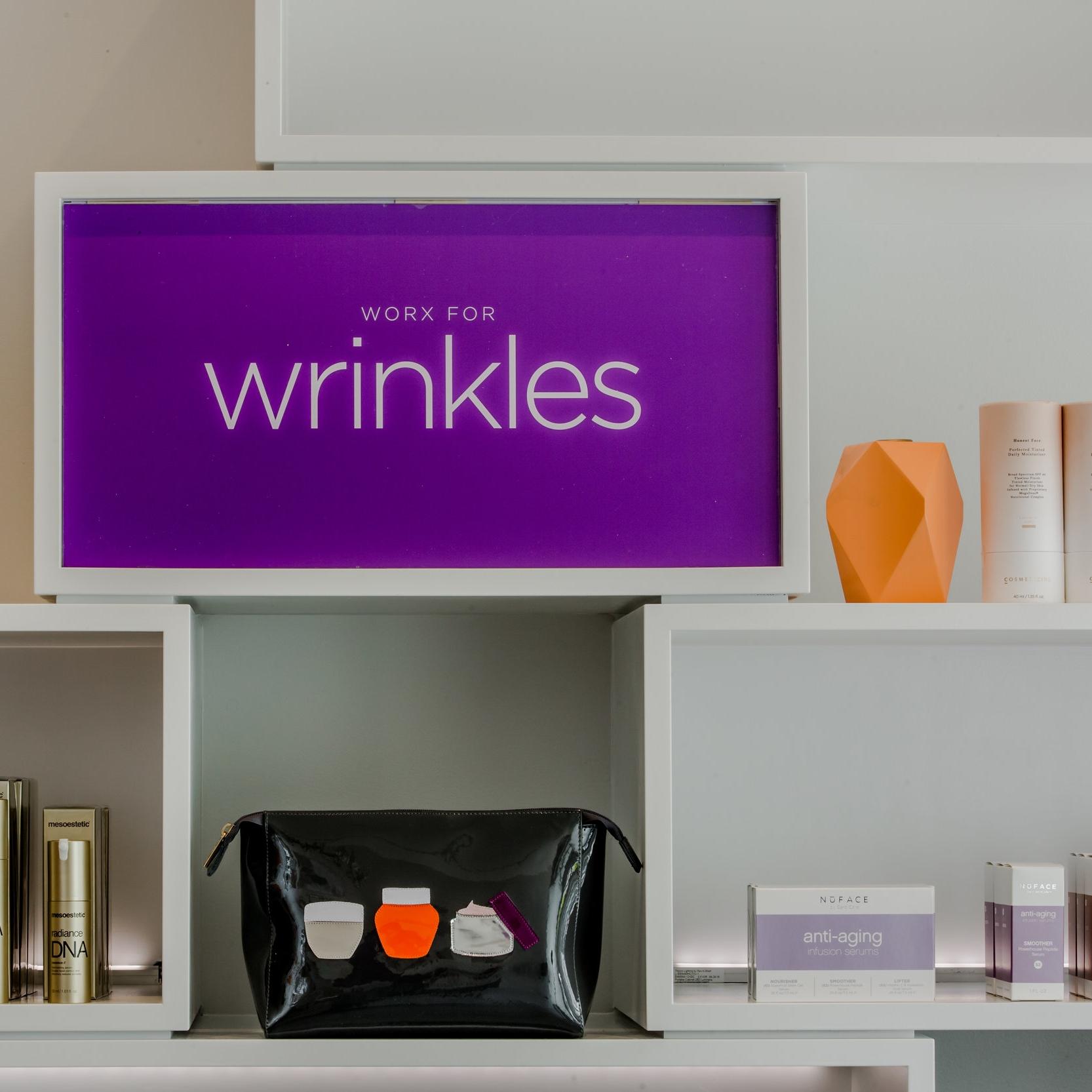 Skinworx.Wrinkles.Wall.JPG