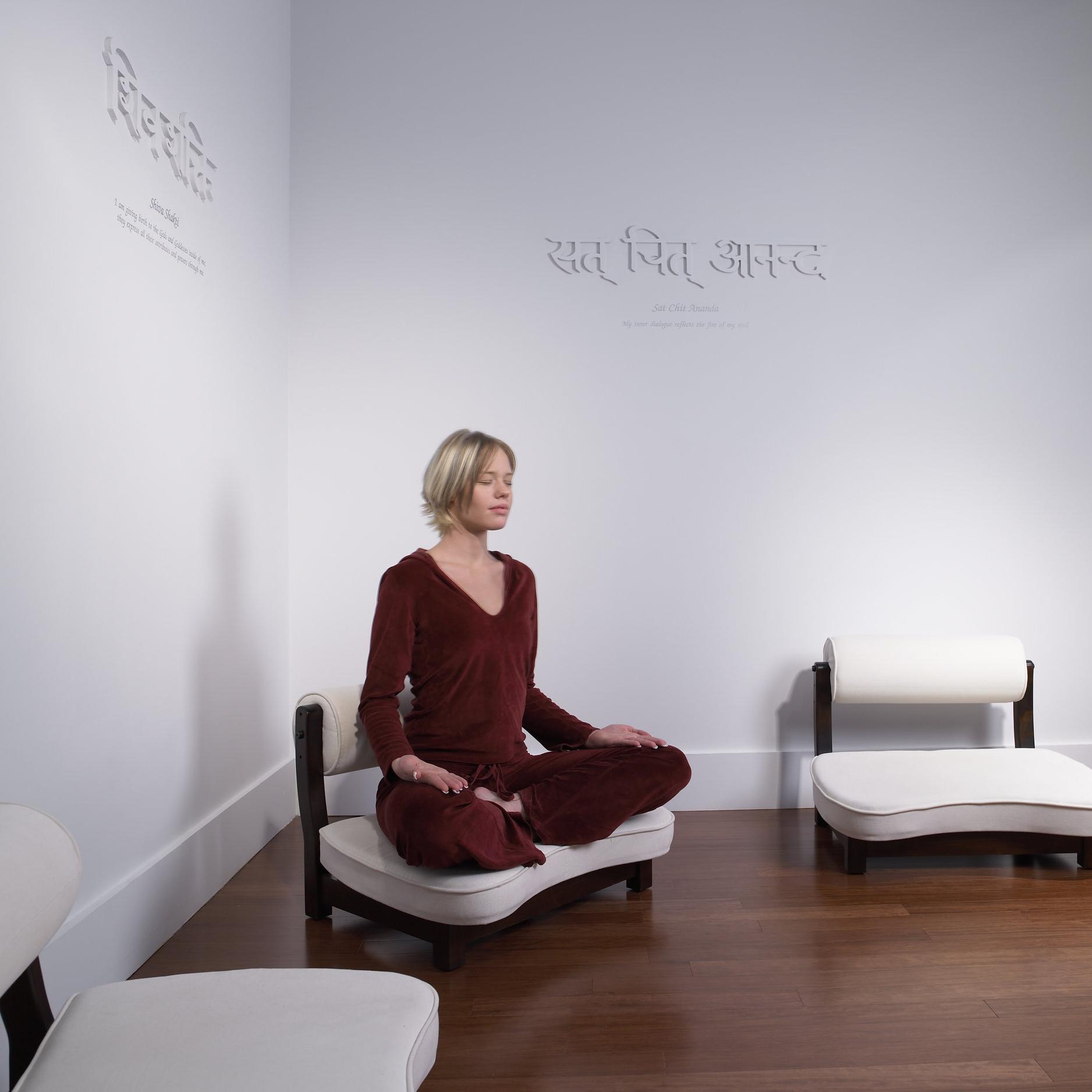Meditation_Room_020.jpg