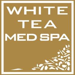 White Tea Logo.jpg