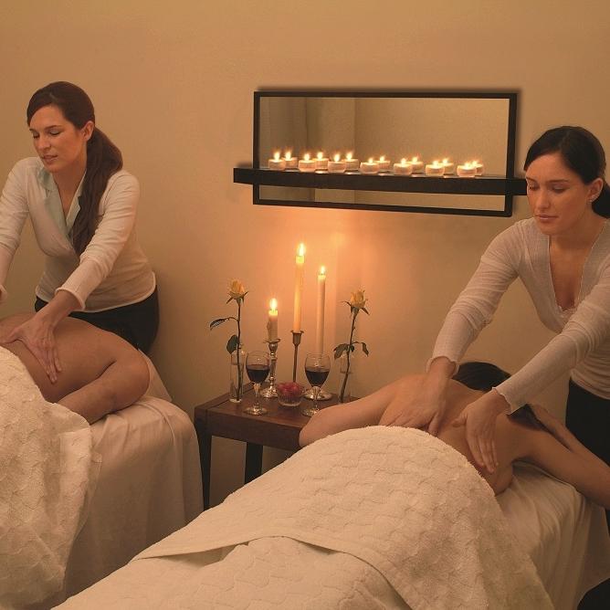 Massage for Web.jpg