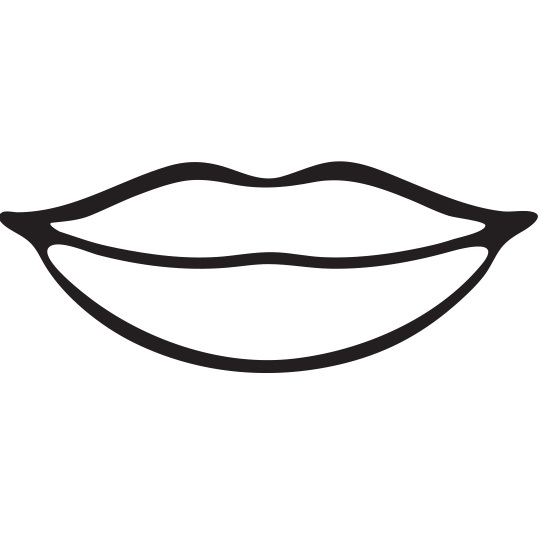 Youthbar-menu-final-art-lips 2.png