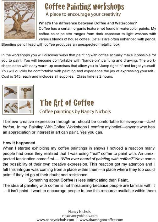 2016coffee-flyer.jpg