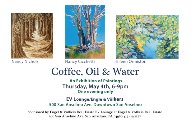 poster for coffee-oil-water.png