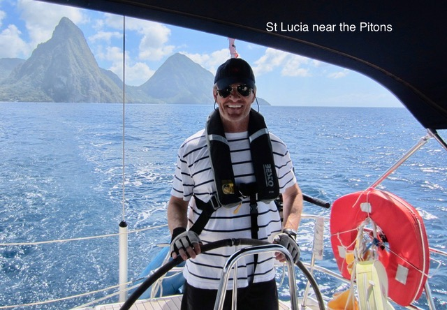 St Lucia 2017.jpeg