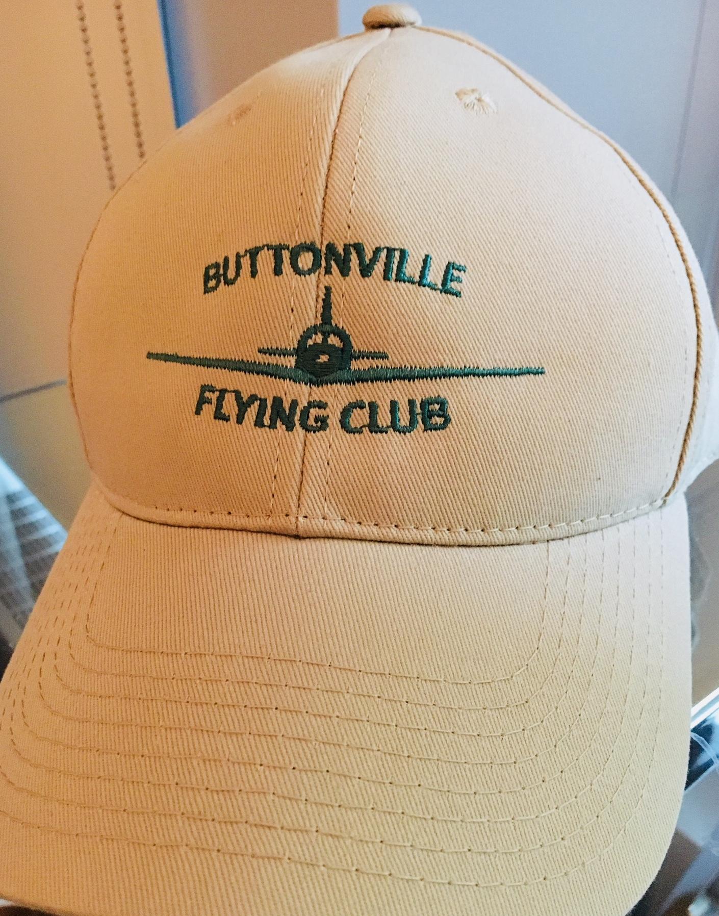 BFC HAT.jpg