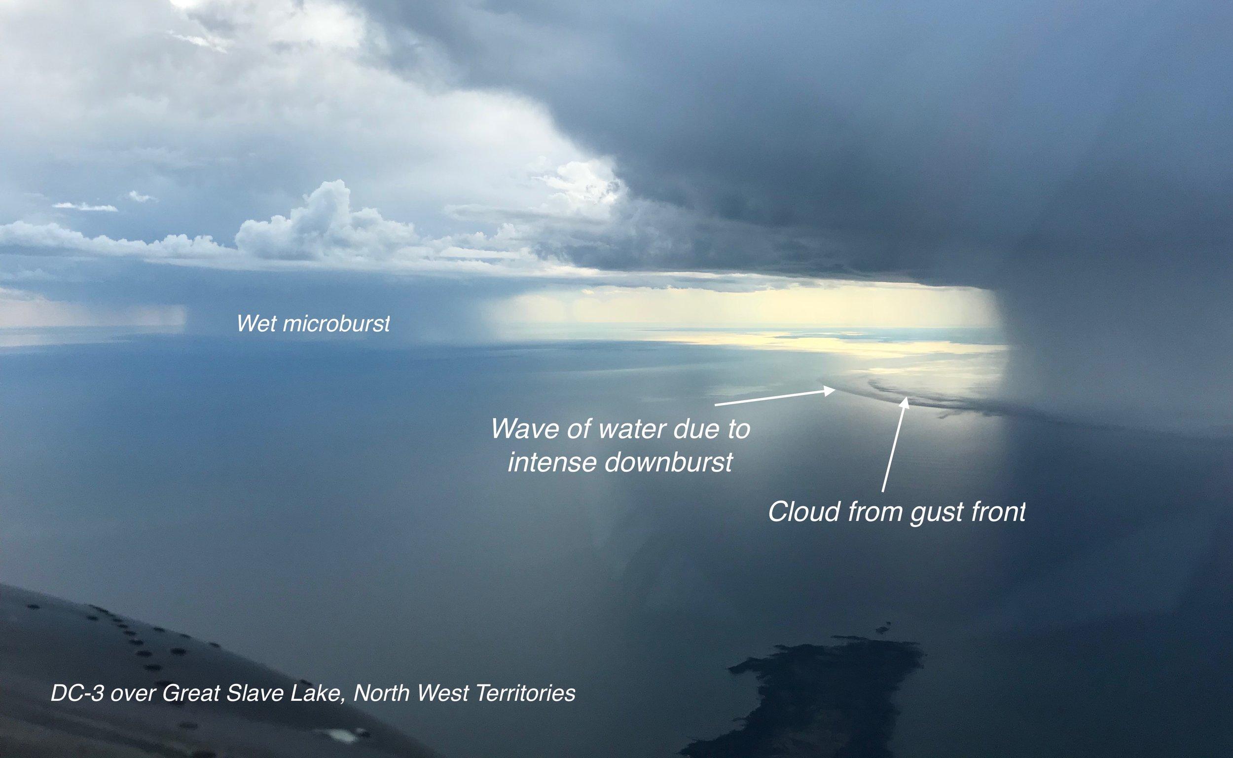 Great Slave Lake .jpg