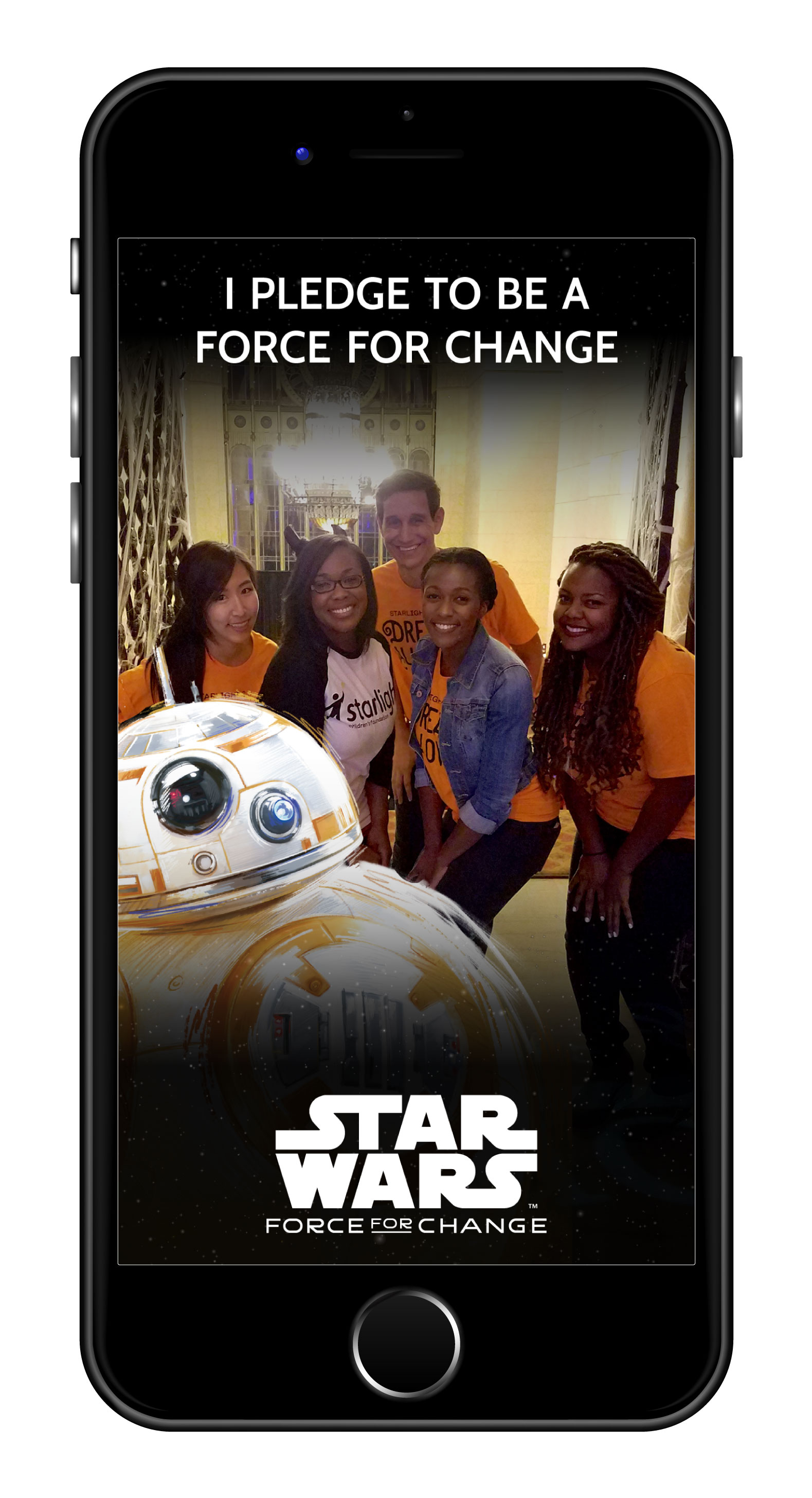cellphone_SnapchatFilters_SWFFC.jpg