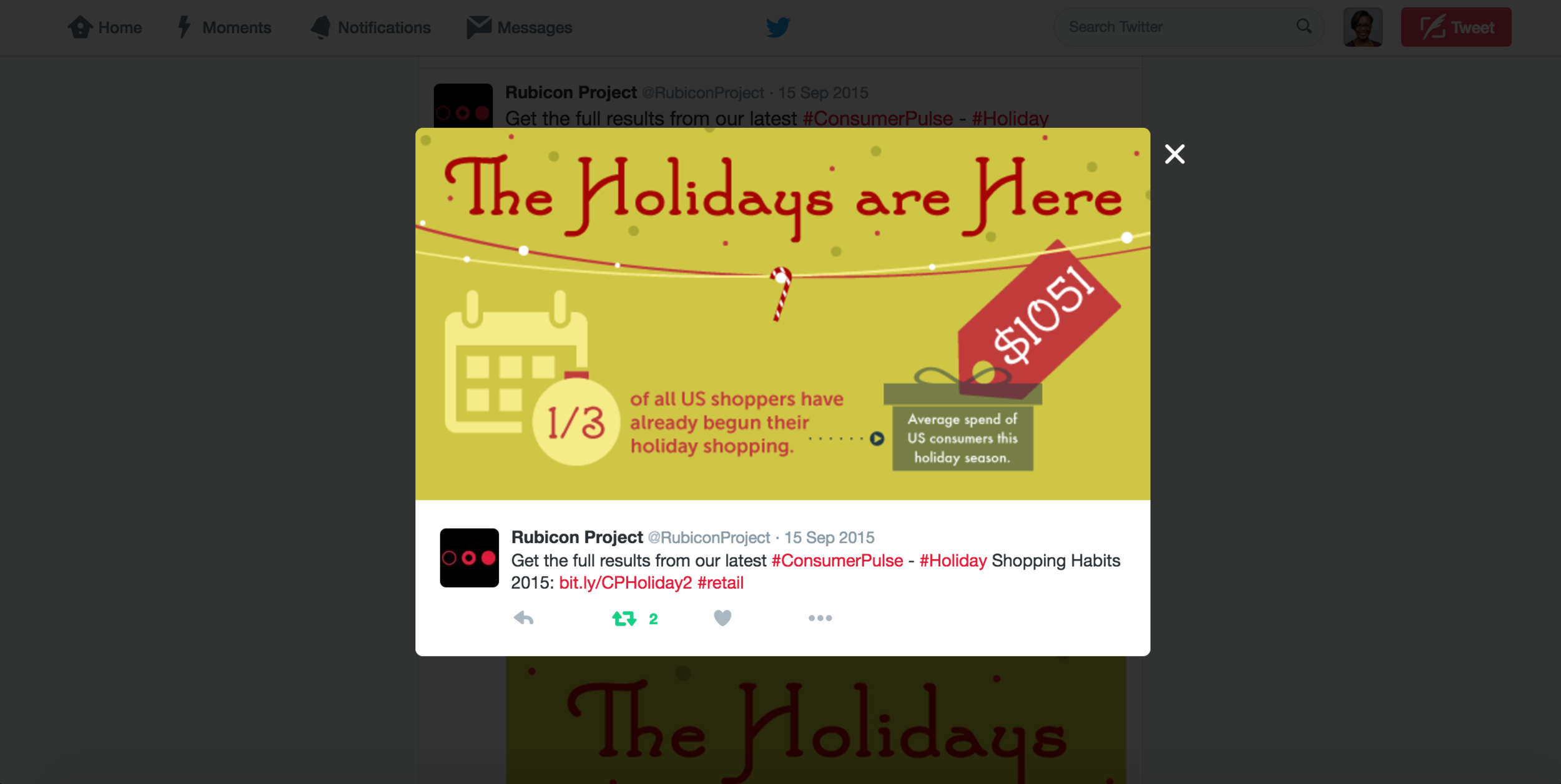 Holiday2015_Social5.png