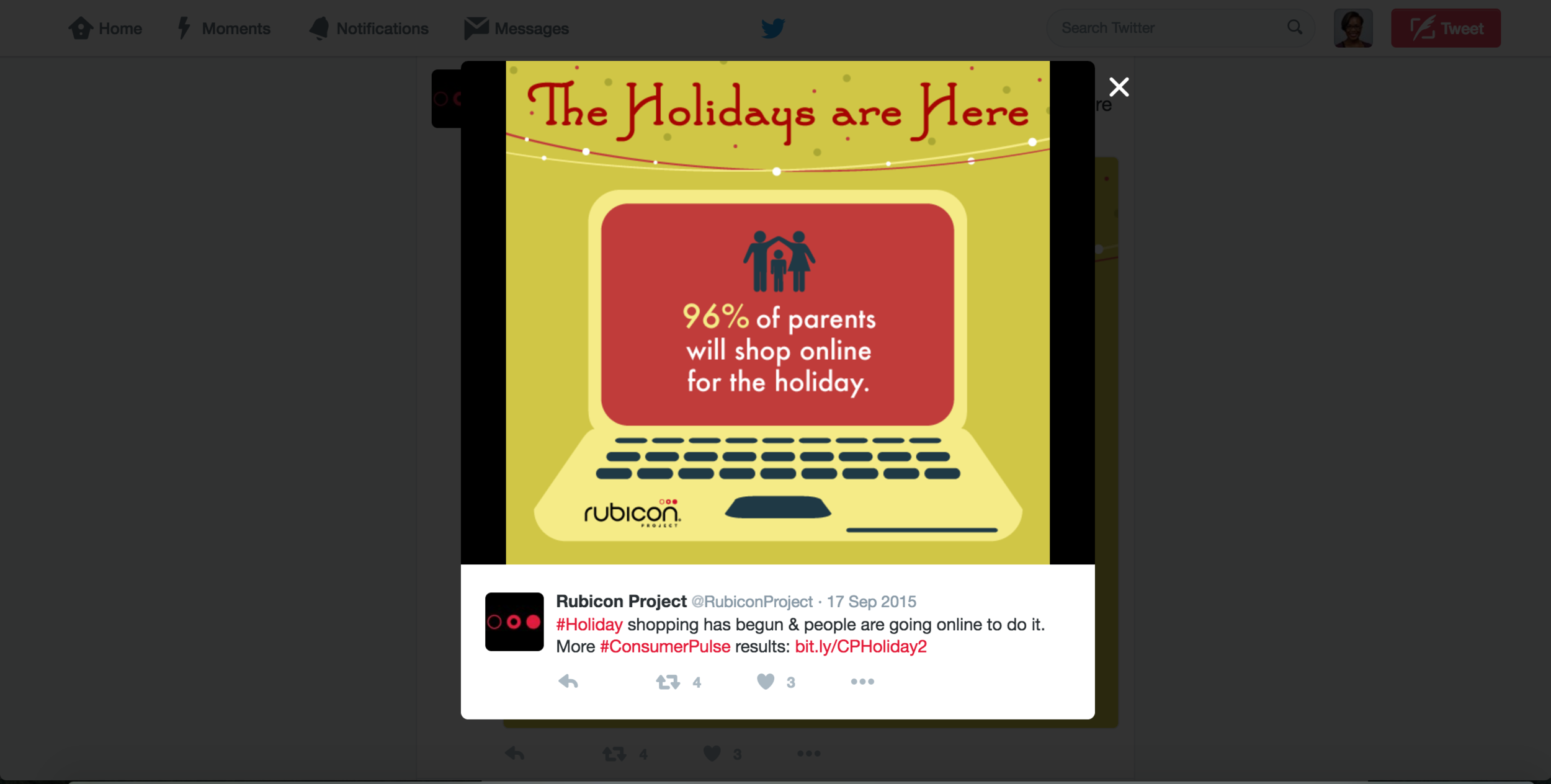 Holiday2015_Social3.png