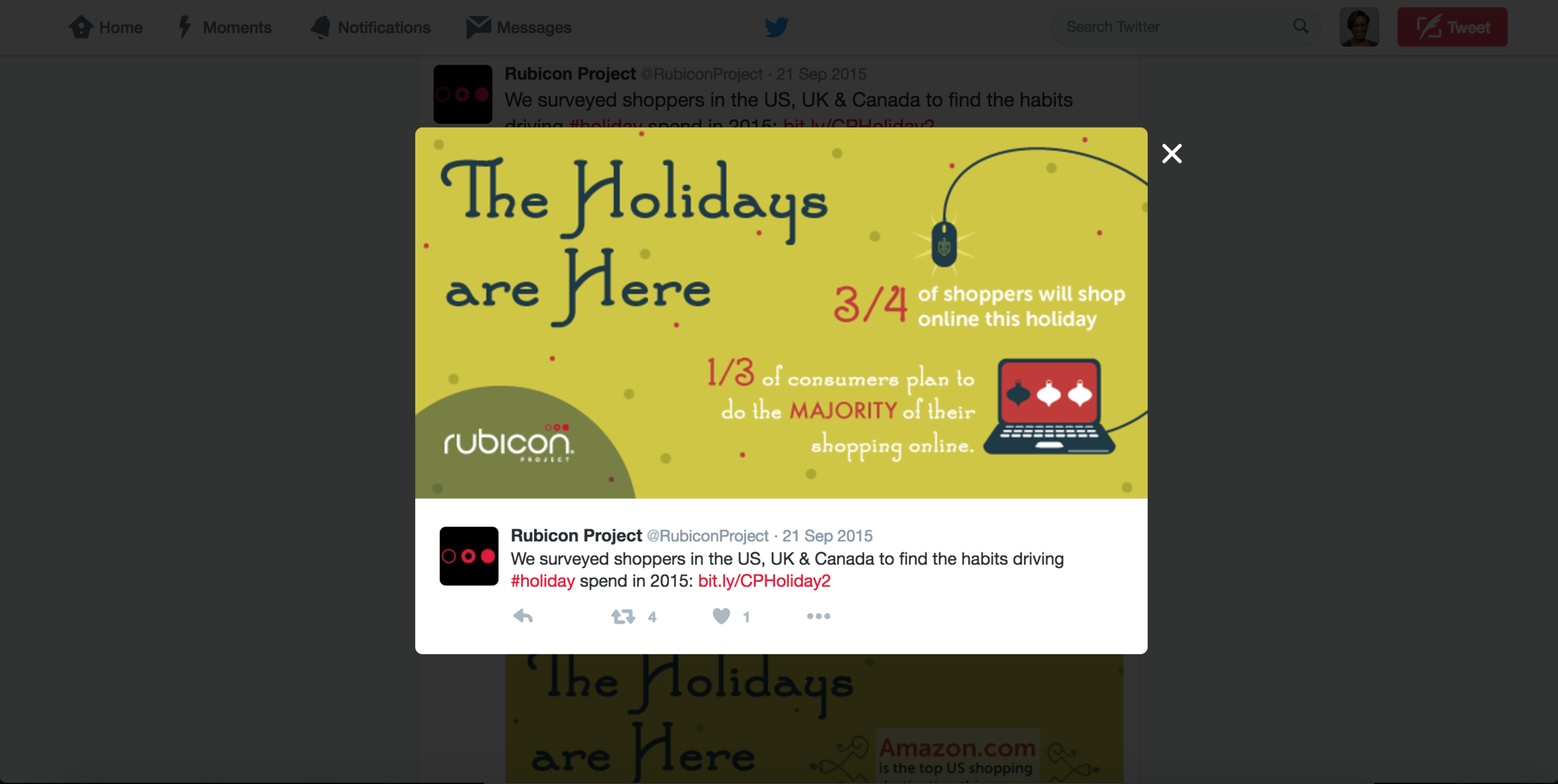 Holiday2015_Social1.png
