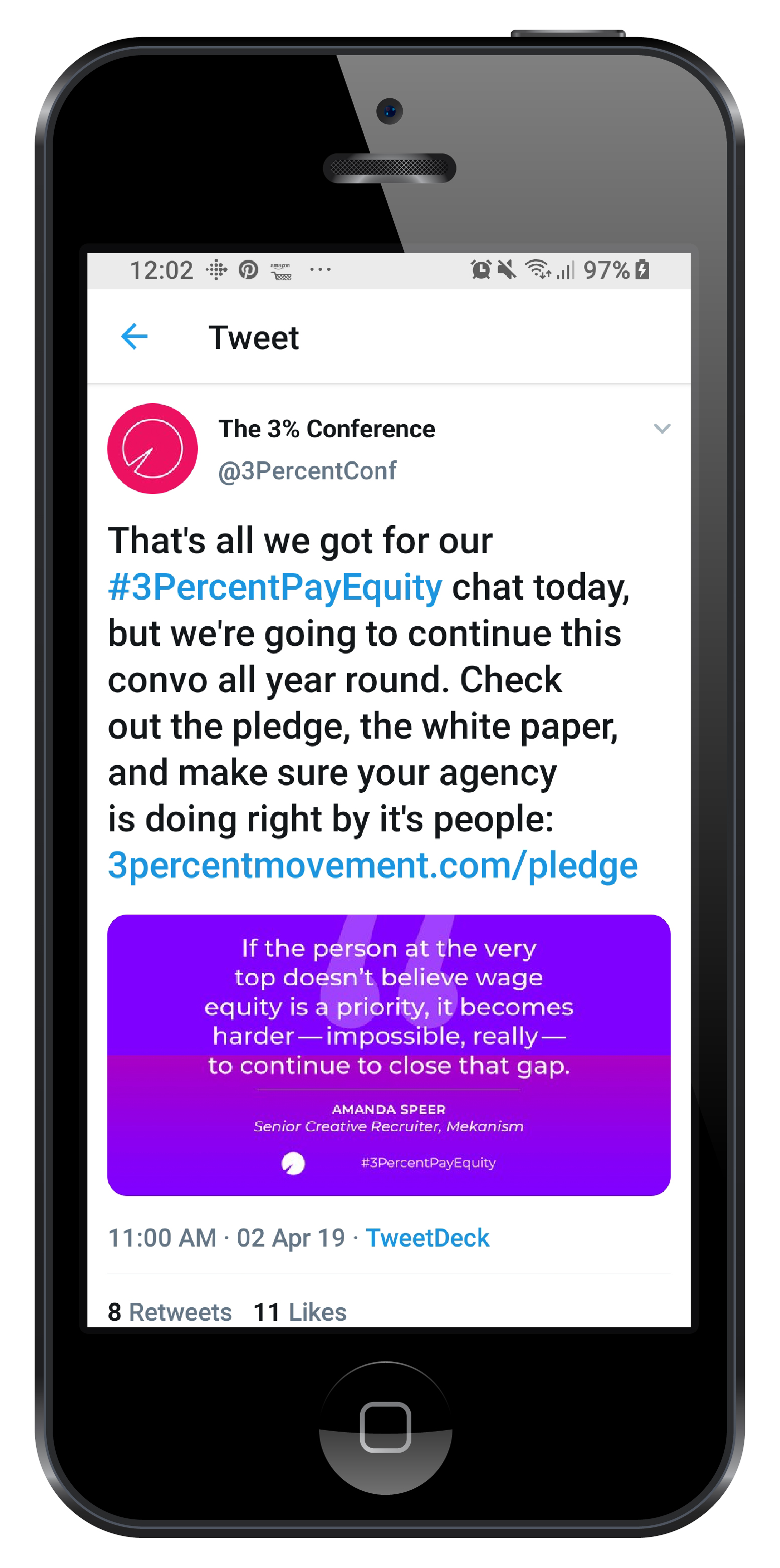 Pledge8.jpg