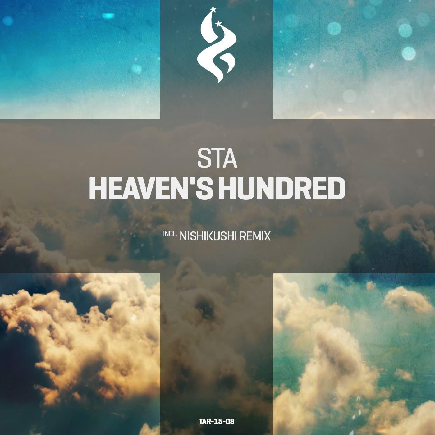 STA - Heavens Hundred COVER.jpg