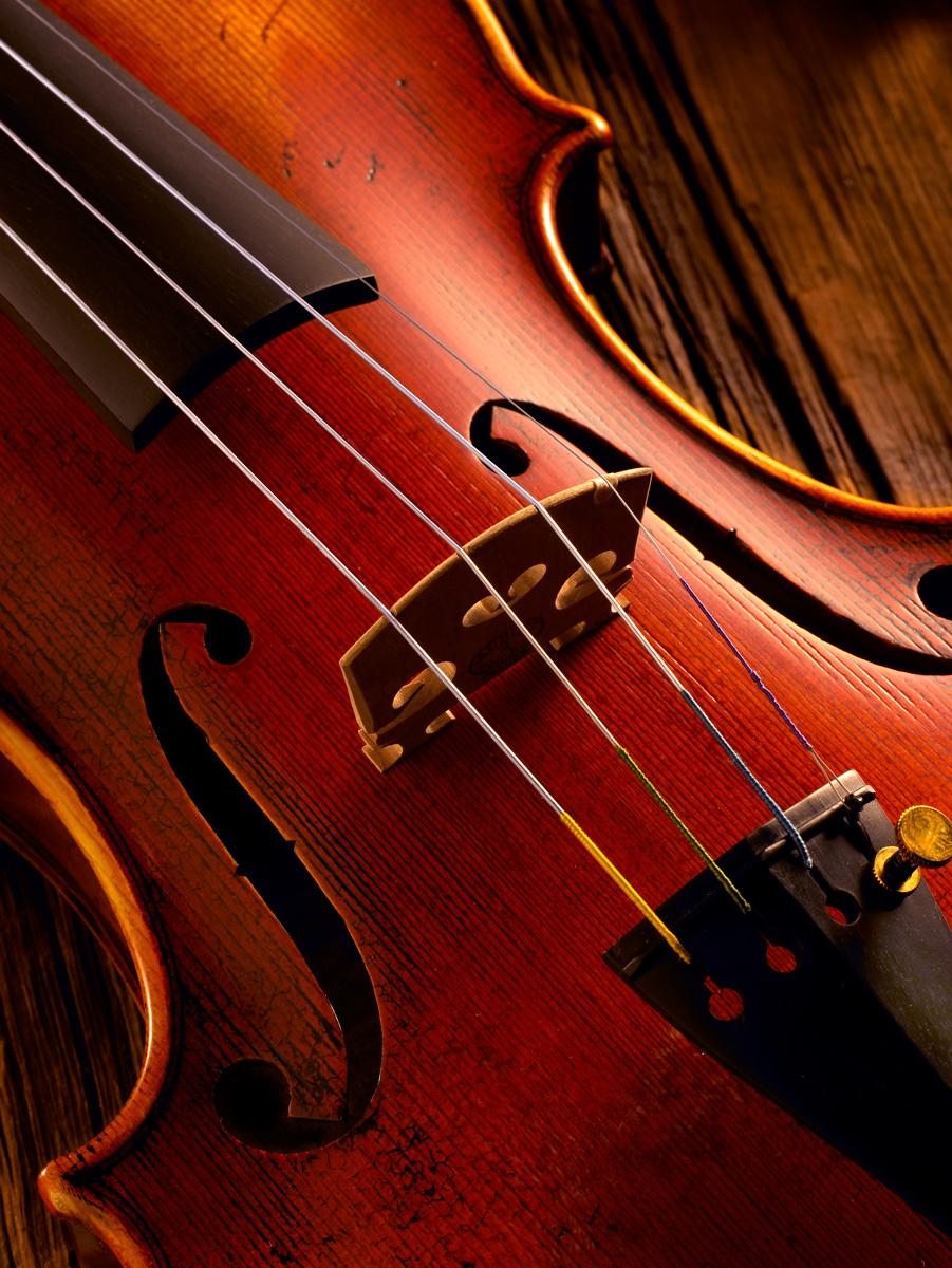 violin picture.JPG