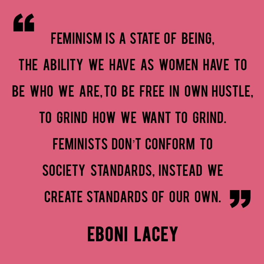 feminismisastateofmind.png