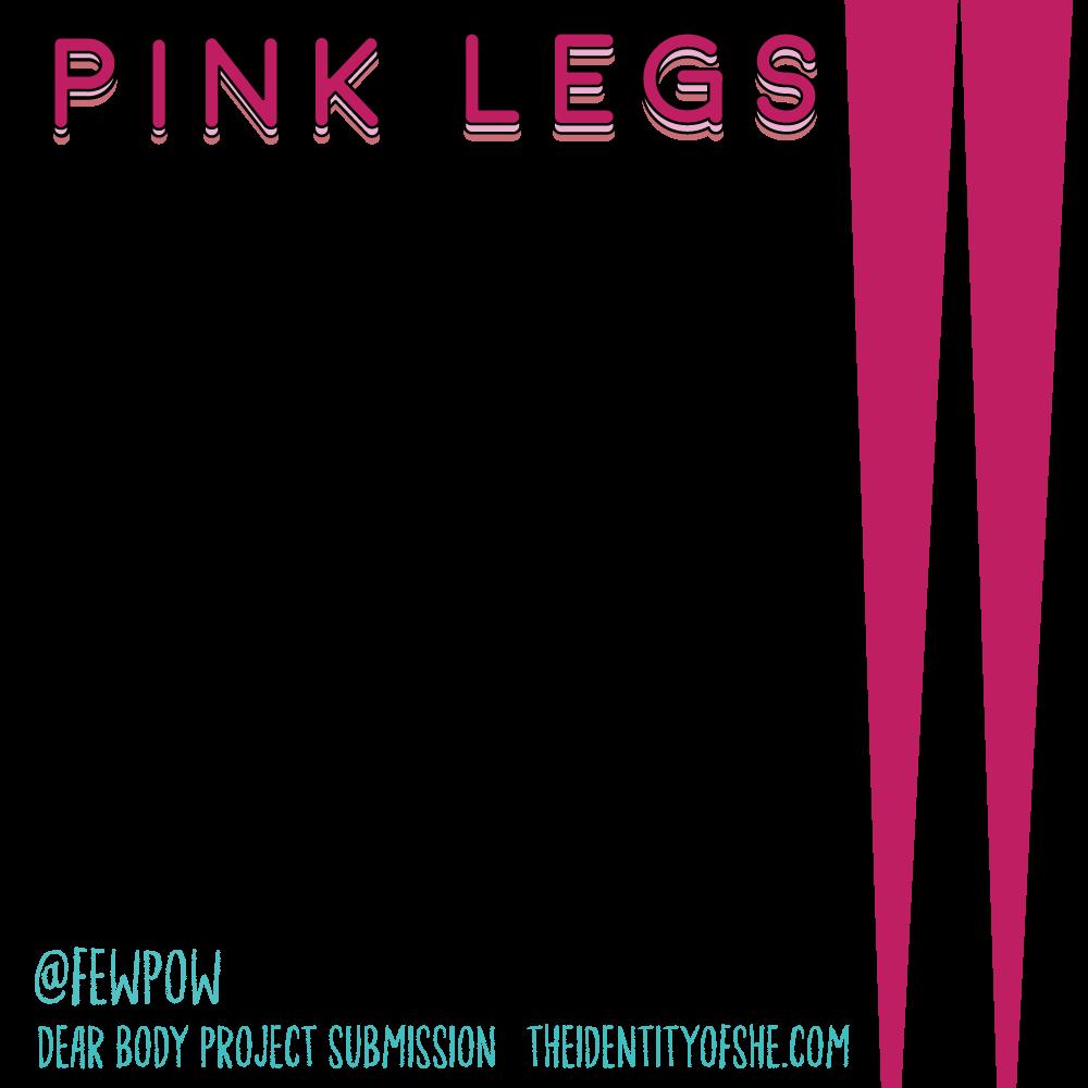 pinklegs-1.png