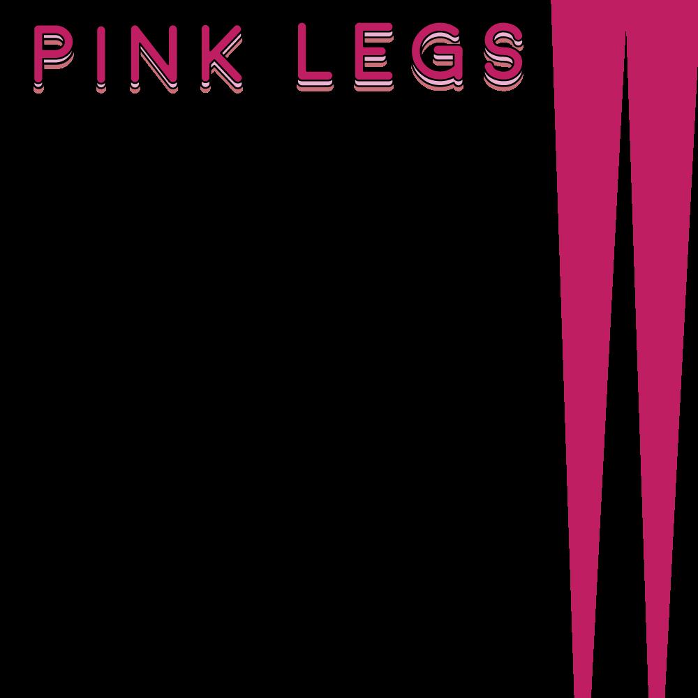 pinklegs-4.png