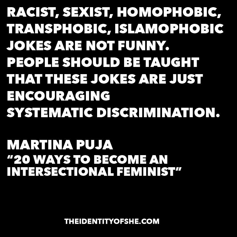 racists,sexists,homophobic.jpg