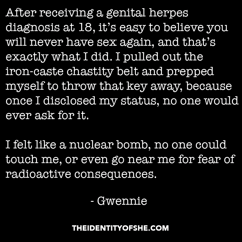 sexualliberation-gentalherpes.jpg