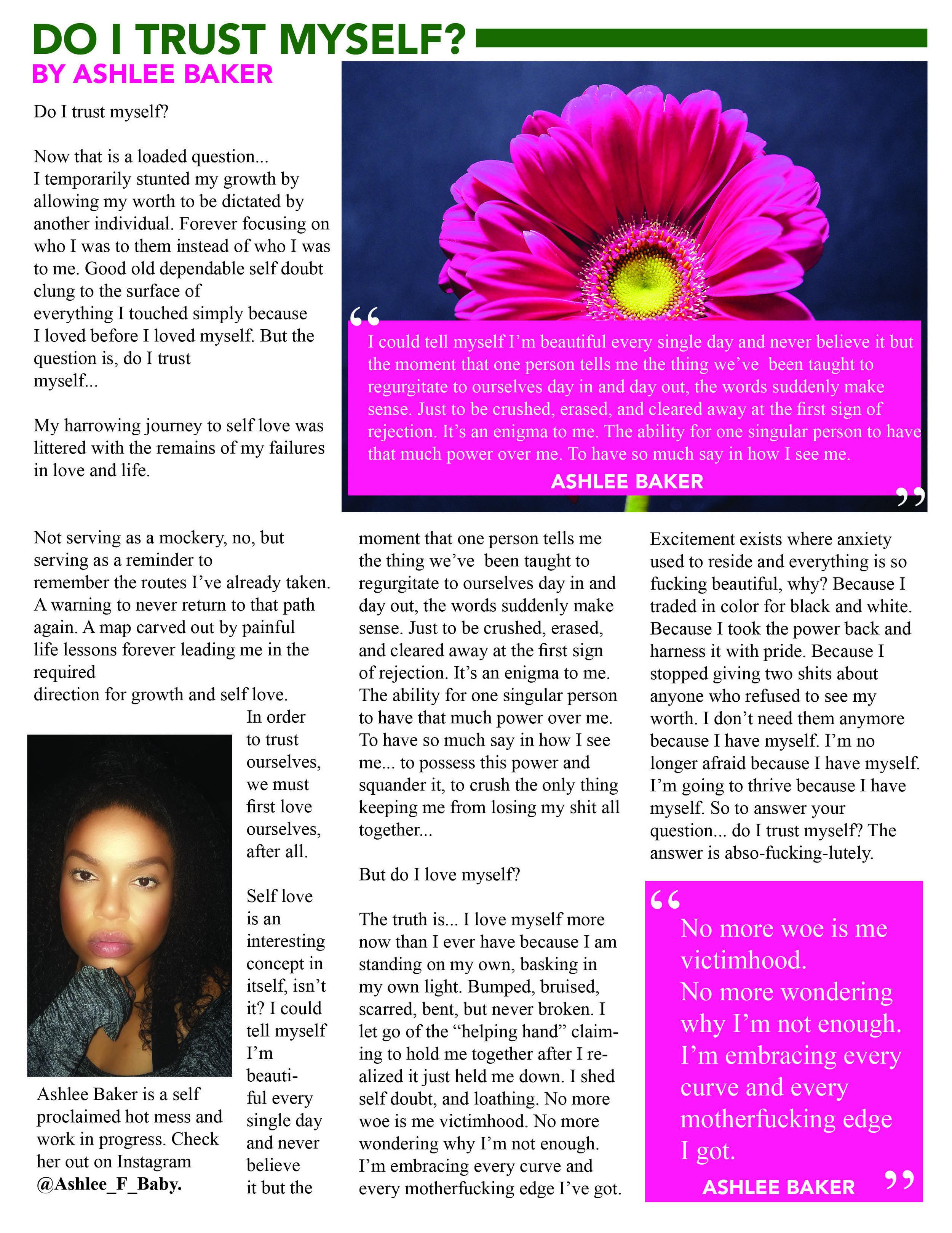 dearbodymagazine-edition414.jpg