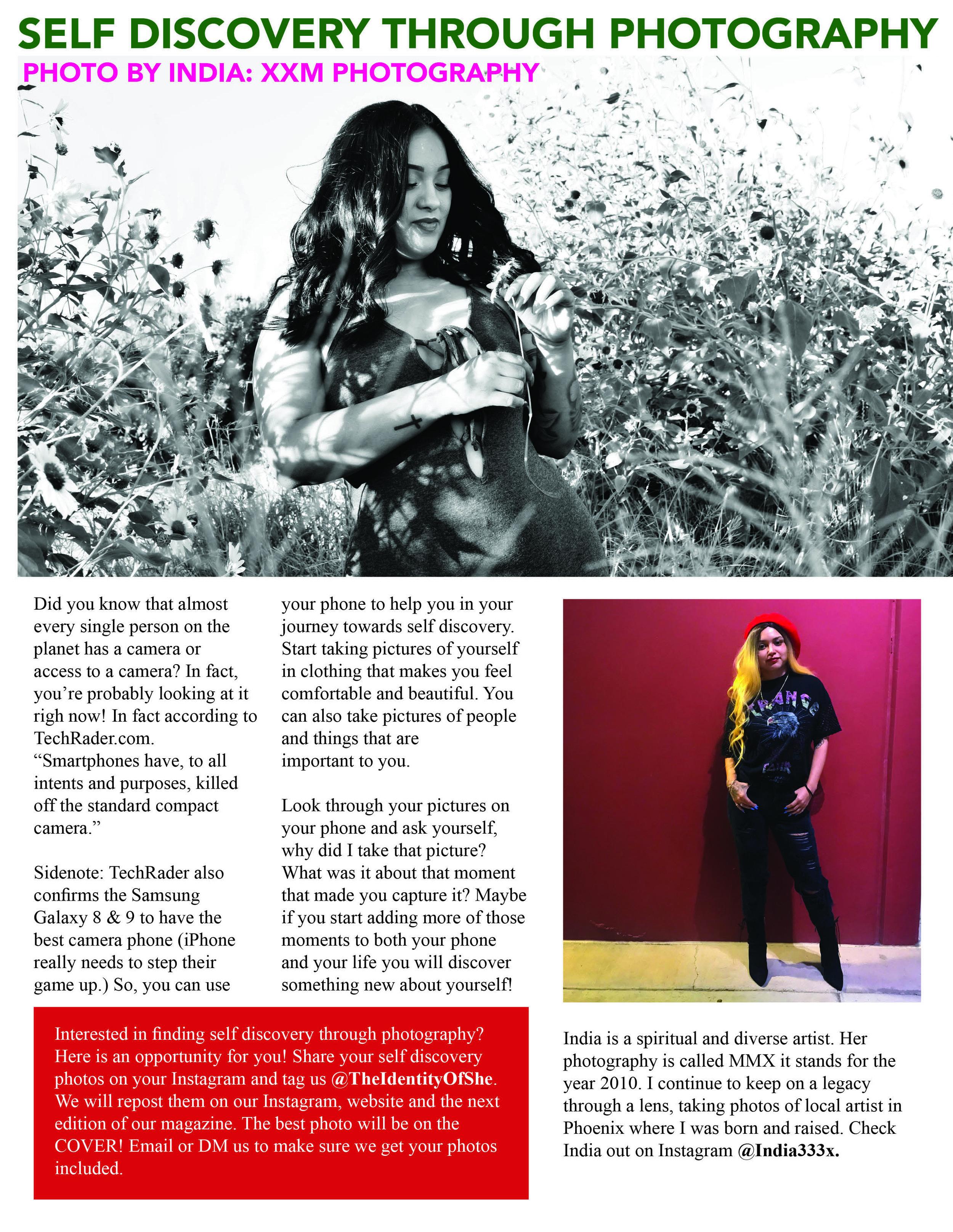 dearbodymagazine-edition413.jpg