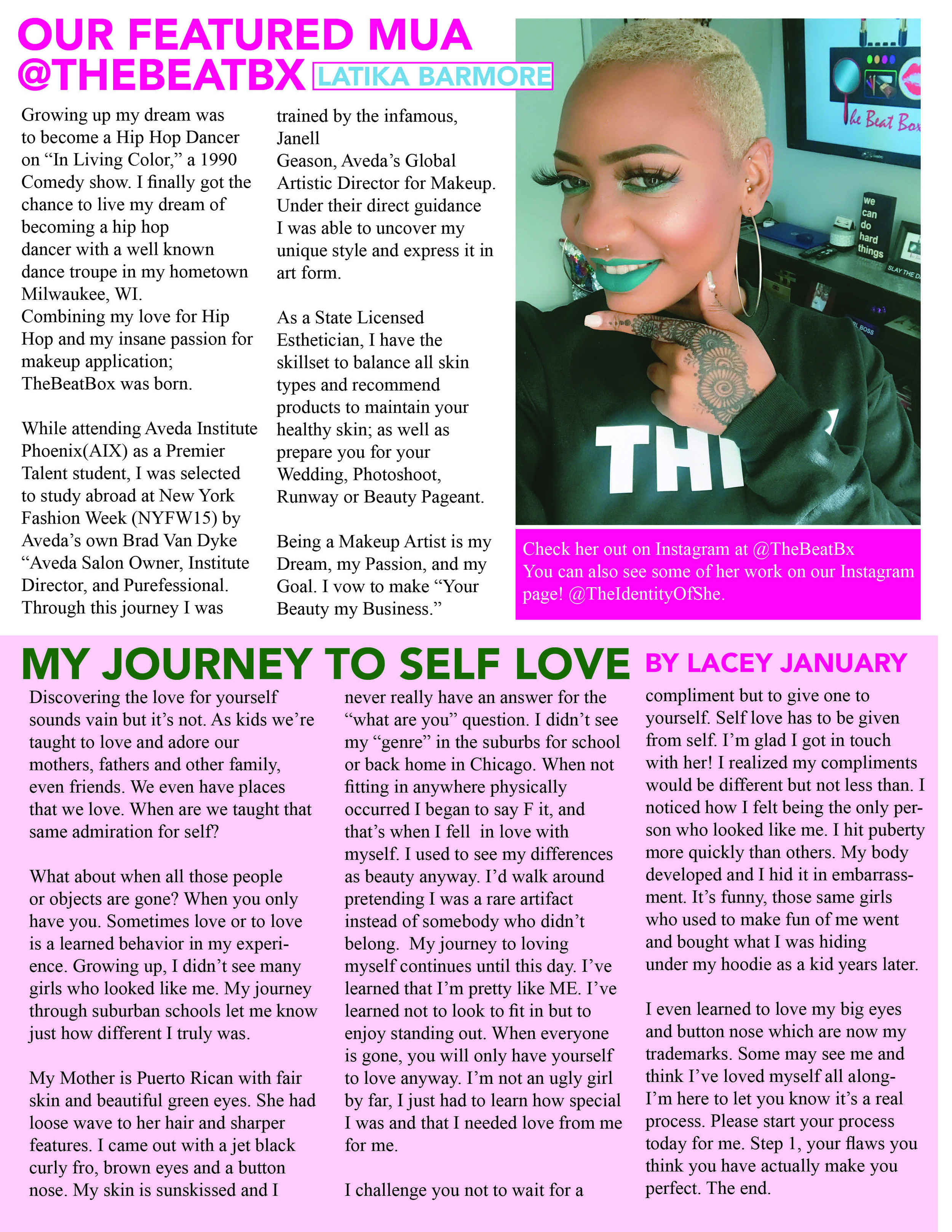 dearbodymagazine-edition412.jpg